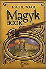 Magyk Book par Sage