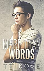 More Than Words (Volume 1)