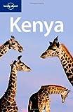 Kenya, Lonely Planet Staff and Matthew D. Firestone, 1741047730