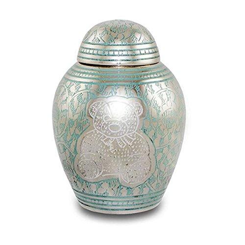urns for infants - 1