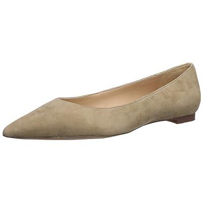 Sam Edelman Women's Sally Ballet Flat | Flats