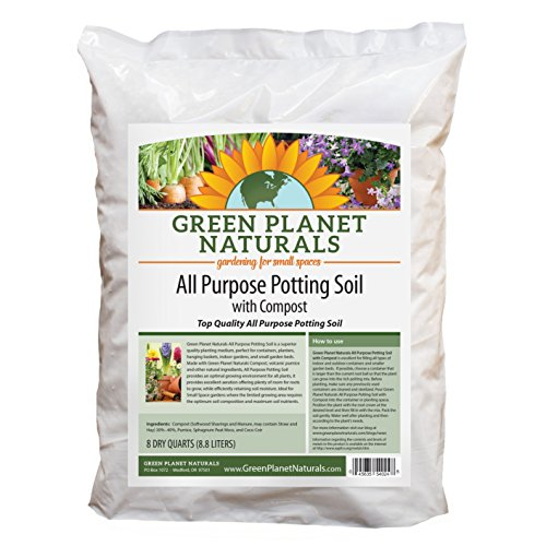 all-purpose-potting-soil-indoor-outdoor-8-dry-quarts
