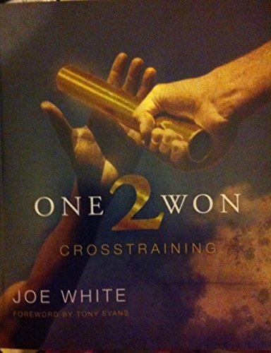 One 2 Won Crosstraining