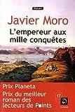 """Afficher """"L'empereur aux mille conquêtes n° 1"""""""