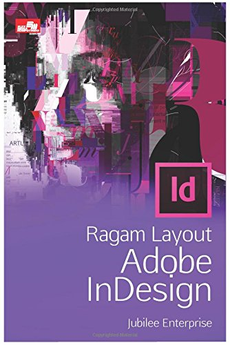 Ragam Layout Adobe InDesign (Indonesian Edition) pdf epub