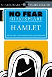 Hamlet (Sparknotes No Fear Shakespeare) by William Shakespeare ( 2004 ) Paperback