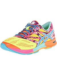 Womens GEL Noosa Tri 10 Running Shoes