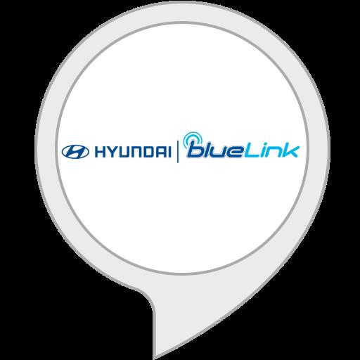 Amazon com: Hyundai Blue Link: Alexa Skills