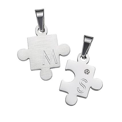 Buscar parejas puzzle [PUNIQRANDLINE-(au-dating-names.txt) 27