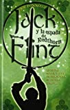 Jack Flint y la Espada de Redthorn, Joe Donnelly, 8466640983