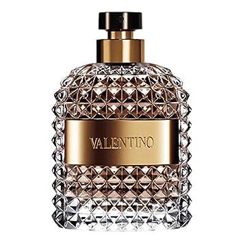 Valentino Uomo FOR MEN by Valentino – 3.4 oz EDT Spray