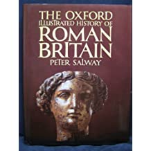 The Oxford Illustrated History of Roman Britain
