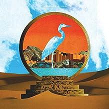 Bennu (Vinyl)