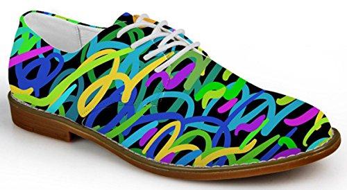 Negocios Mlsopx Vestir De Transpirables Cuero Para Hombre 41 Ca531ce3 Zapatos rOqOW4wI