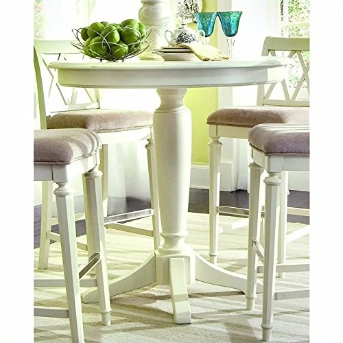 Prices for Camden Bar And Kitchen Top Table - 1