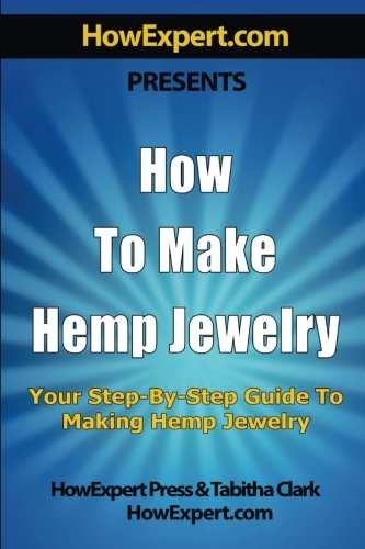 How-To-Make-Hemp-Jewelry-Your-Step-By-Step-Guide-To-Making-Hemp-Jewelry