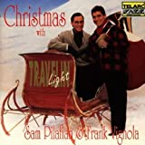 Christmas With Travelin' Light by Travelin' Light (1993-10-01)
