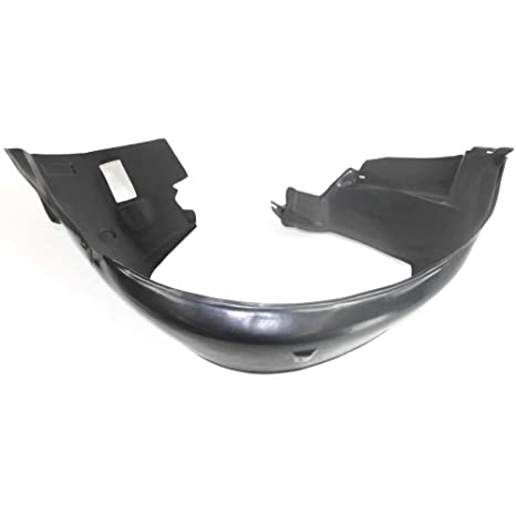 Fender Liner For 96-98 BMW 328i 92-95 BMW 325is Front Right