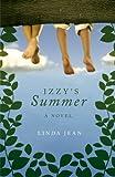 Izzy's Summer, Linda Jean, 1617396281