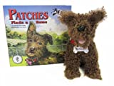 Patches Finds a Home, Vanessa Giancamilli, 1592496415