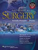 img - for Greenfield's Surgery: Scientific Principles & Practice (Mulholland, Greenfield's Surgery) book / textbook / text book