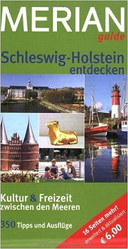 Schleswig Holstein Kultur Freizeit Zwischen Den Meeren