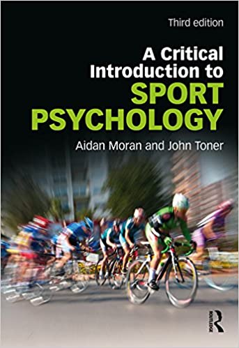 A critical introduction to sport psychology kindle edition by a critical introduction to sport psychology 3rd edition kindle edition fandeluxe Choice Image