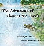 The Adventure of Thomas the Turtle