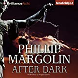 Bargain Audio Book - After Dark