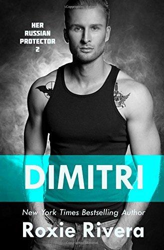 Dimitri [Pdf/ePub] eBook