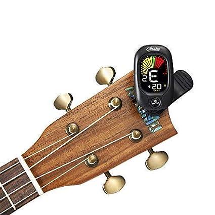 Amumu ACT-350 product image 5