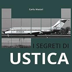 I segreti di Ustica