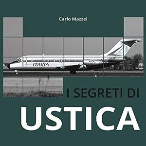 I segreti di Ustica Audiobook