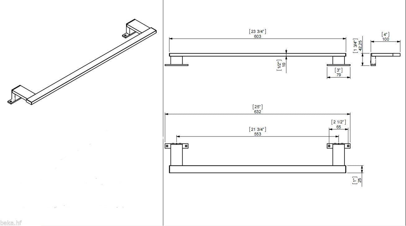 LED Badleuchte Badlampe Spiegellampe Spiegelleuchte Schranklampe Aufbauleuchte, Auswahl:neutralweiss Warmweiss