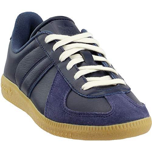 adidas BW Army - Adidas Army Shoes