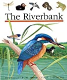 img - for The Riverbank (First Discovery Series) book / textbook / text book