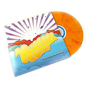 Rhino: Nuggets - Come To The Sunshine (Colored Vinyl) Vinyl 2LP (Record Store Day)