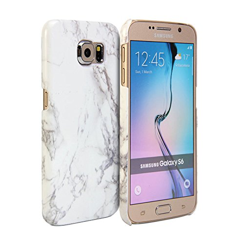 Galaxy GMYLE Cover Glossy SM G920X