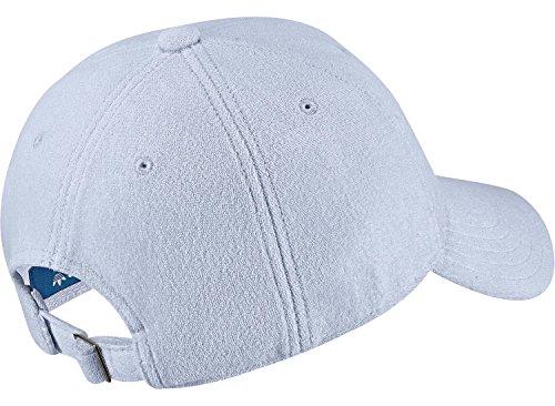Negro Gorra Hombre D Única azul naranj adidas Talla de negro Tenis Adi aeroaz xqRYWWnwFU
