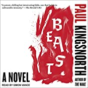 Beast | Paul Kingsnorth