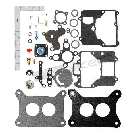 Walker Products 15593D Carburetor Kit