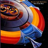 Out of the Blue (Limited Edition) by Electric Light Orchestra