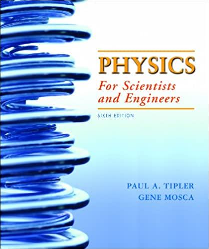 Amazon physics for scientists and engineers ebook paul a physics for scientists and engineers 6th edition kindle edition fandeluxe Gallery