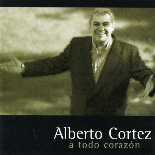 Amazon.com: Cuando Un Amigo Se Va: Alberto Cortez: MP3 Downloads