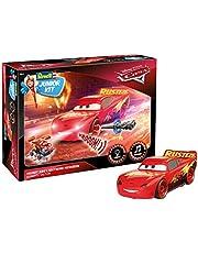 Disney Cars 3 - Revell Junior Kit