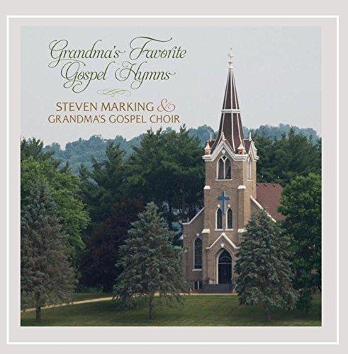 grandmas-favorite-gospel-hymns