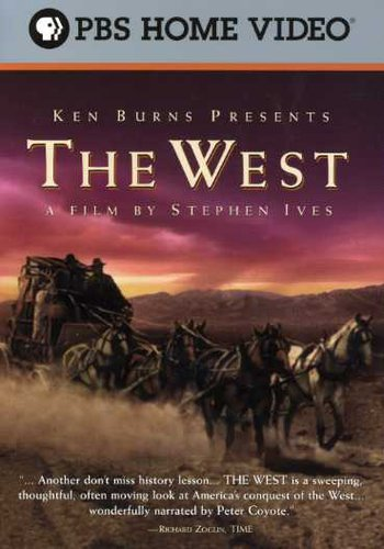 The West ()