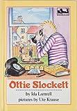 img - for Ottie Slockett book / textbook / text book