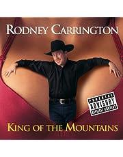 King Of Mountains
