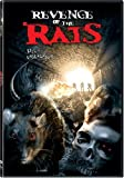 Revenge of the Rats